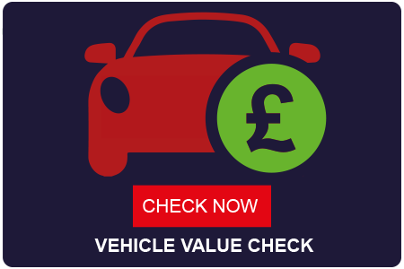 Best Way To Sell A Used Car Buying Or Selling A Vehicle In Uk